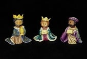 Kings/Magi/ Wise Men